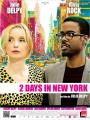 822588-l-affiche-du-film-2-days-in-new-york-637x0-2.jpg