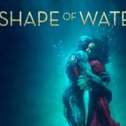 Shape of water movie poster e1522492559518
